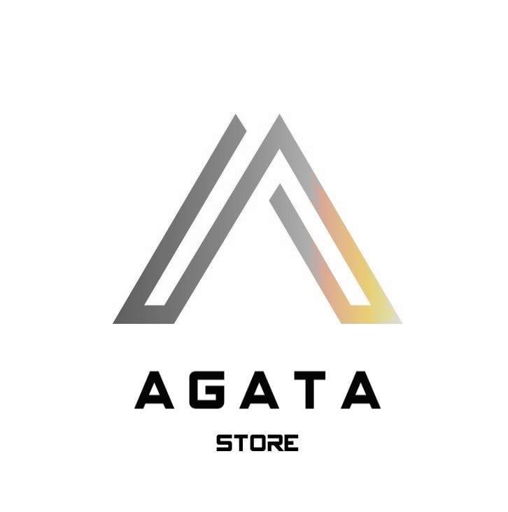 Agata_store